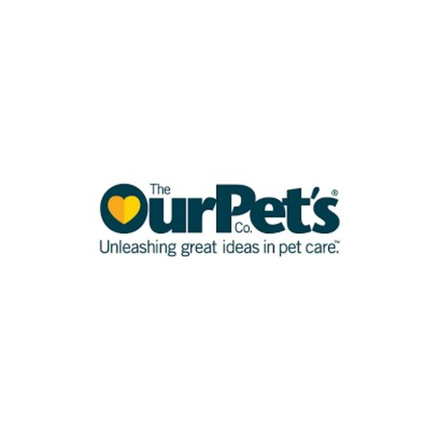 Our Pets Company