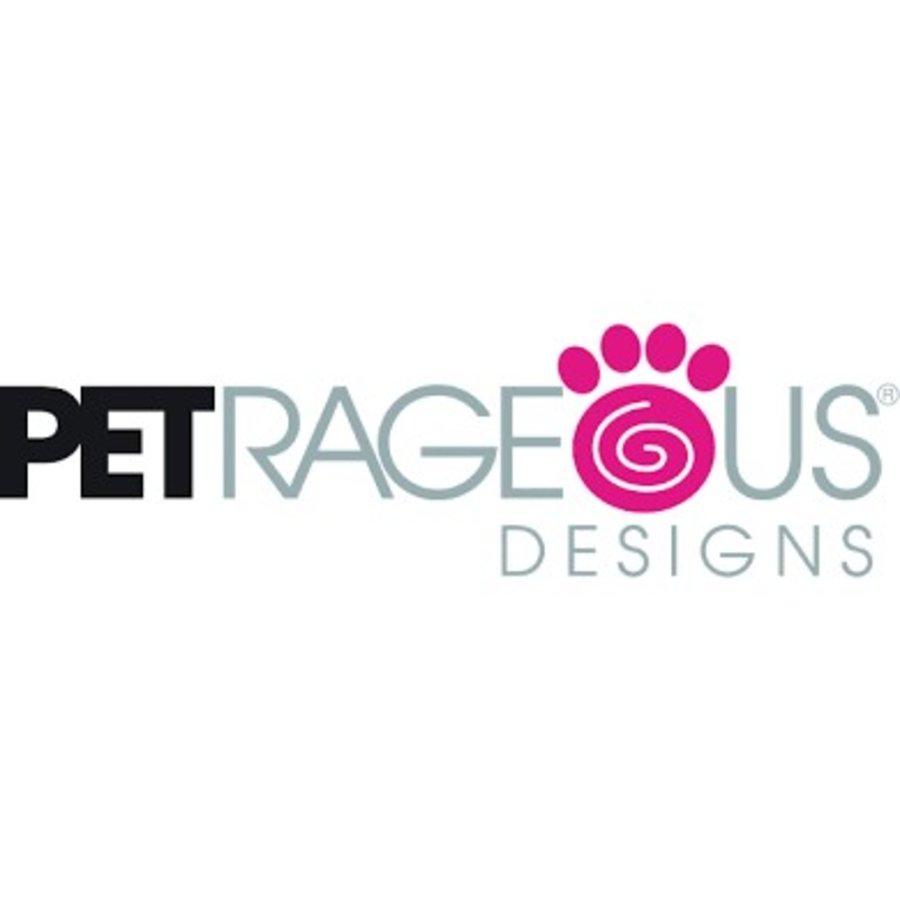 PetRageous Designs