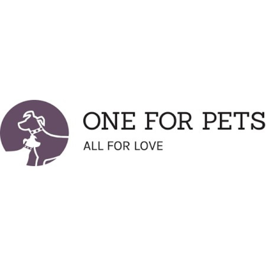 One For Pets