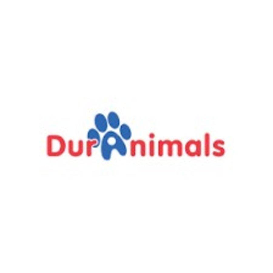 Duranimals