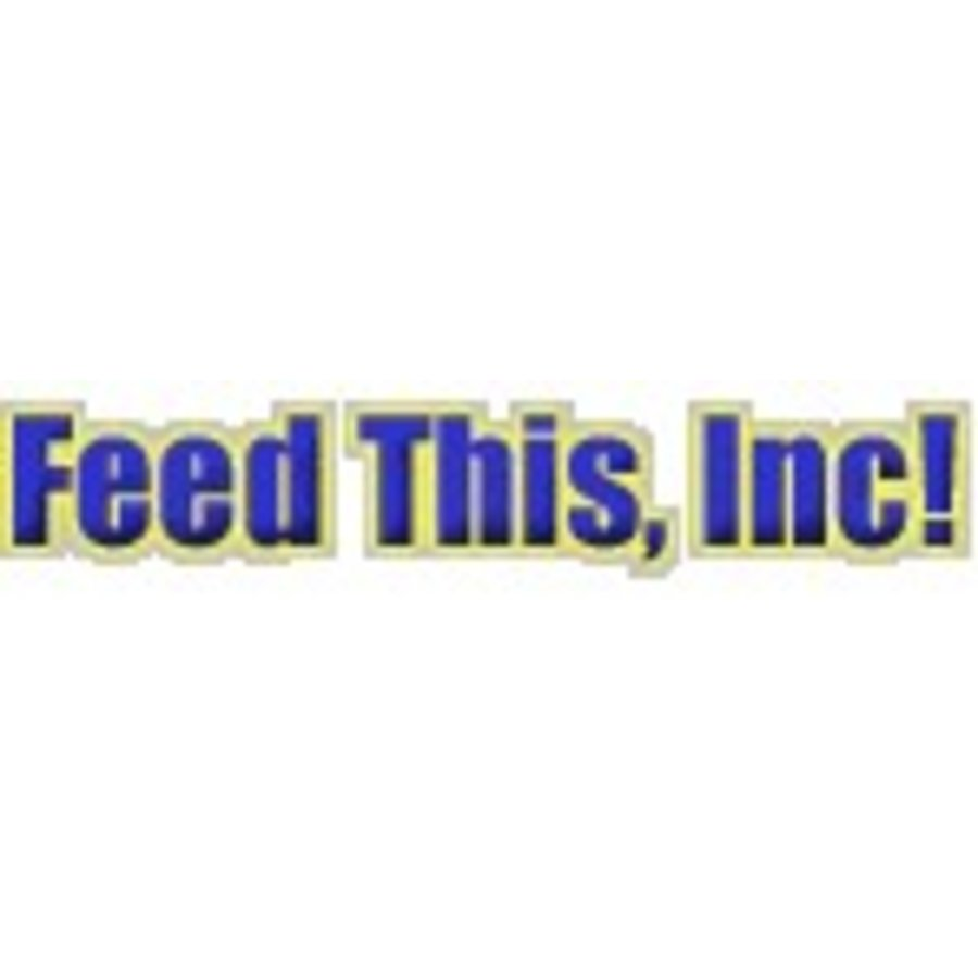 Feed This Inc.