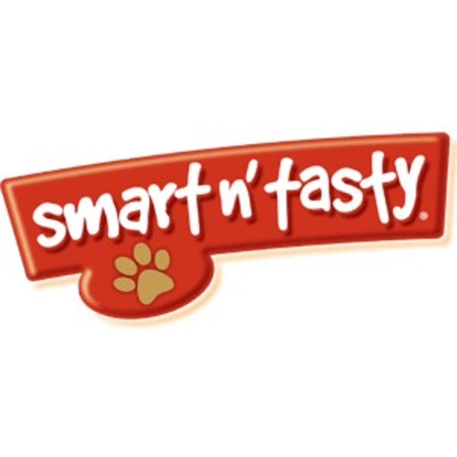 Smart n' Tasty