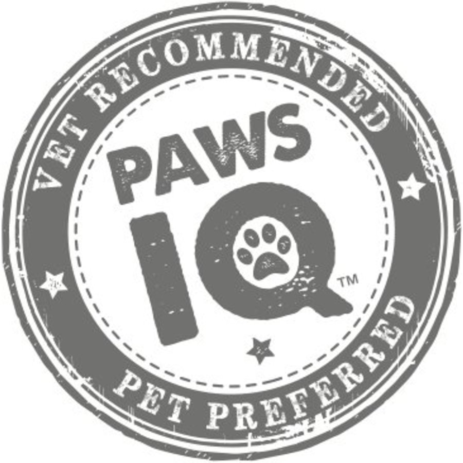Paws IQ