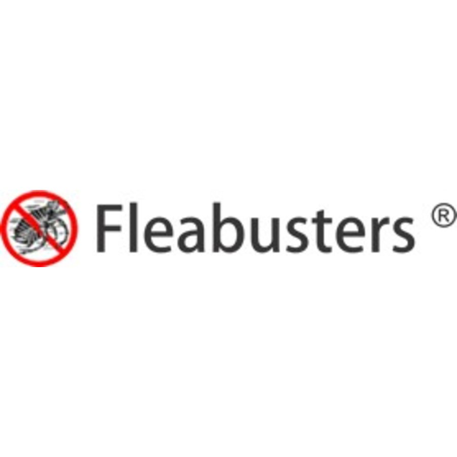 Fleabusters