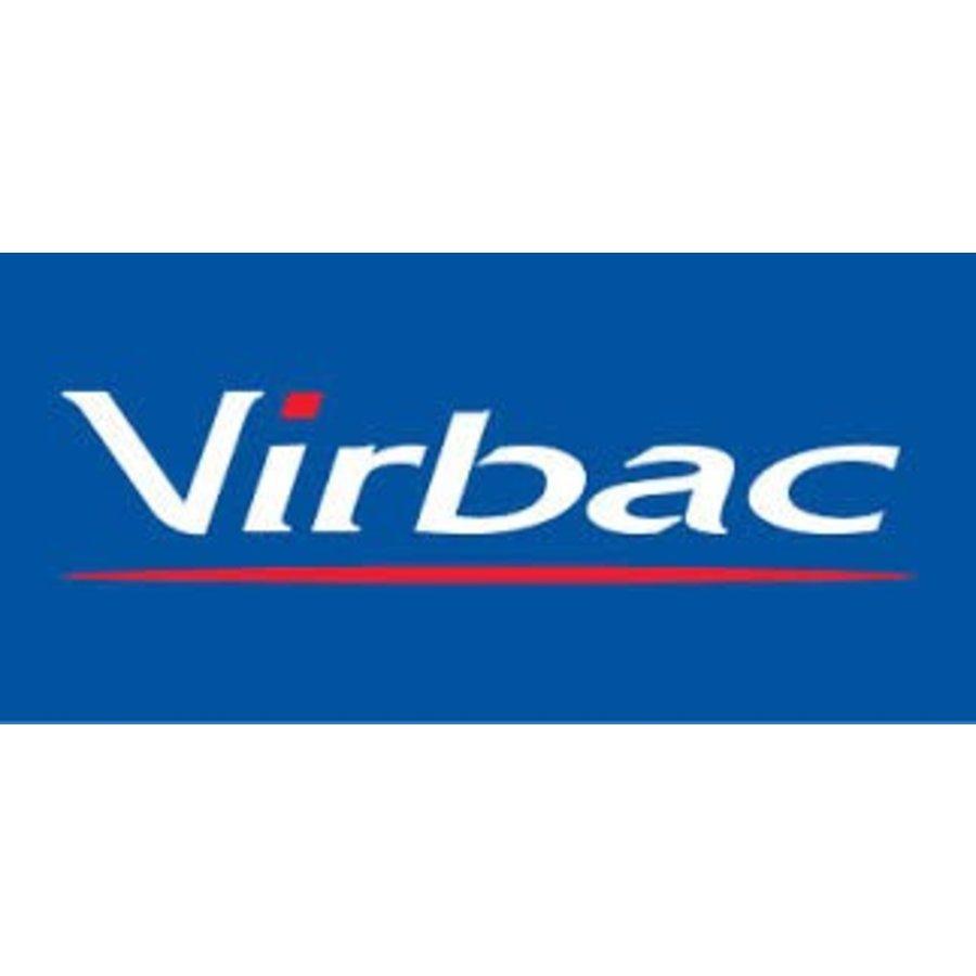 Virbac C.E.T.