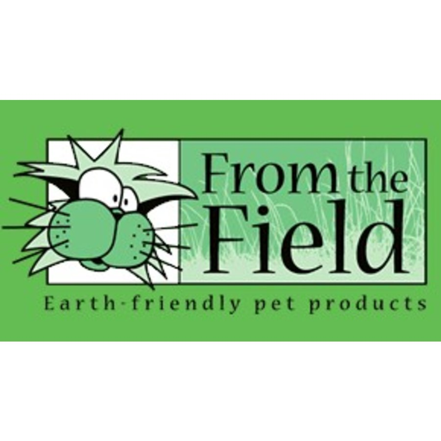 From the Field Pet