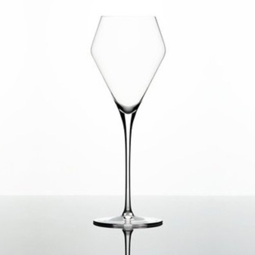 Accessories ZALTO 'SWEET WINE' GLASS
