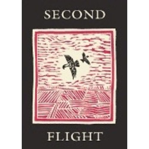 Wine SECOND FLIGHT BY SCREAMING EAGLE 2010