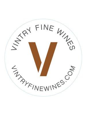 Wine TELMO RODRIGUEZ VALDEORRAS 'AS CABORCAS' 2012