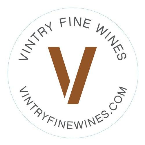 Wine TELMO RODRIGUEZ MOLINO REAL 'MOUNTAIN WINE' 2005 500ML