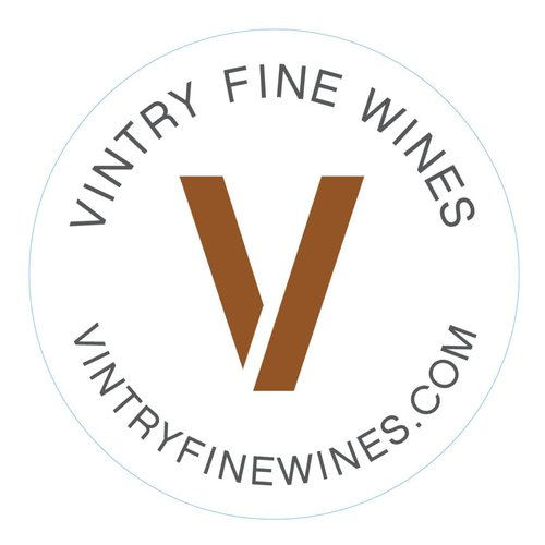 Wine REGIS FOREY NUITS SAINT GEORGES 'LES SAINT GEORGES' 1ER CRU 2013