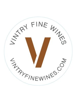 Wine TERREBRUNE VdP TERRE D'OMBRE ROUGE 2013