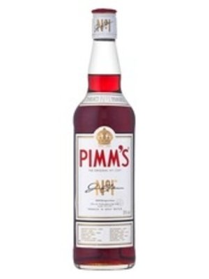 Spirits PIMM'S ORIGINAL NO. 1 CUP 1L