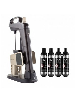 Accessories CORAVIN MODEL 2 - LIMITED EDITION II