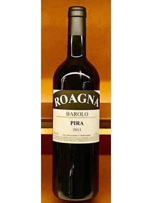 Wine ROAGNA PIRA BAROLO 2013