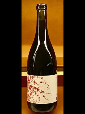 Wine BROC CELLARS ZINFANDEL 'VINE STARR' 2017