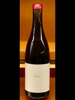 Wine CLAUS PREISINGER PINOT NOIR 2015