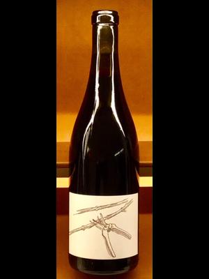 Wine BIG TABLE FARM PELOS SANDBERG VINEYARD PINOT NOIR 2017