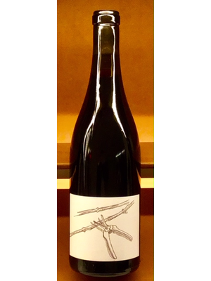 Wine BIG TABLE FARM SUNNYSIDE VINEYARD PINOT NOIR 2018