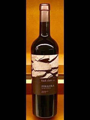 Wine MAS D'EN COMPTE BLACK SLATE PORRERA 2015