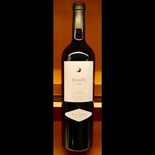 Wine ALVARO PALACIOS PRIORAT 'FINCA DOFI' 2016