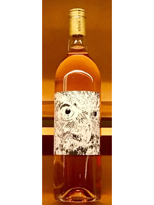Wine STOLPMAN VINEYARDS PARA MARIA ROSE 2018