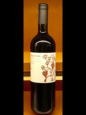 Wine MONTEVETRANO COLLI DE SALERNO 2009