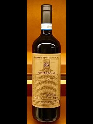 Wine PAOLO BEA ROSSO RISERVA 'VIGNA PIPPARELLO' 2012