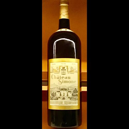 Wine CHATEAU SIMONE PALETTE ROSE 2017 1.5L