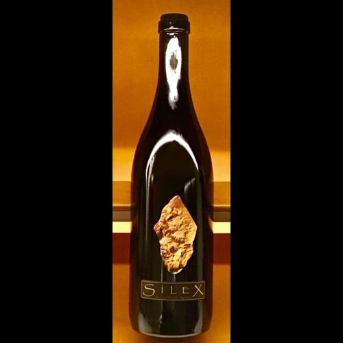 Wine DIDIER DAGUENEAU 'SILEX' POUILLY-FUME BLANC 2015