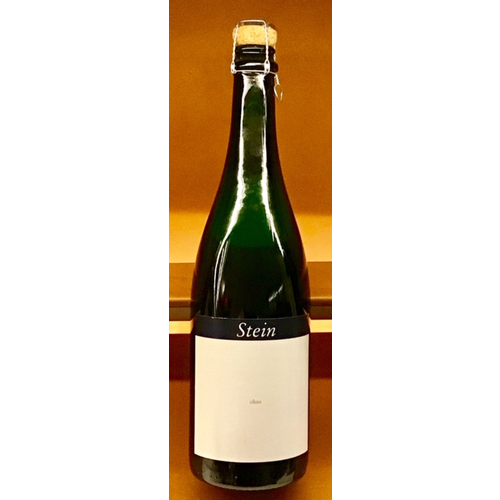 Wine STEIN, RIESLING OHNE SEKT EXTRA BRUT 2011