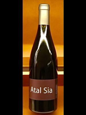 Wine CHATEAU OLLIEUX ROMANIS 'CUVEE ATAL SIA' 2009