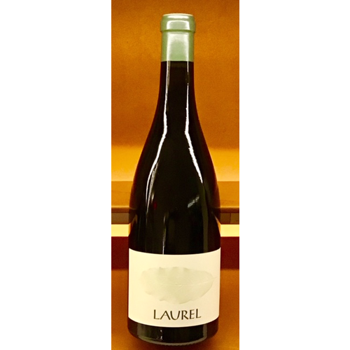 Wine CLOS I TERRASSES 'LAUREL' 2016