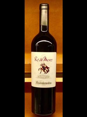 Wine MASTROBERARDINO 'REDIMORE' IRPINIA AGLIANICO 2014
