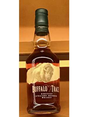 Spirits BUFFALO TRACE BOURBON 375ML