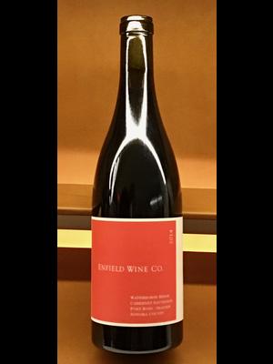 Wine ENFIELD WINE CO. CABERNET SAUVIGNON WATERHORSE RIDGE 2014