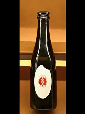 Wine JOKIGEN JUNMAI GINJO SAKE 300 ML