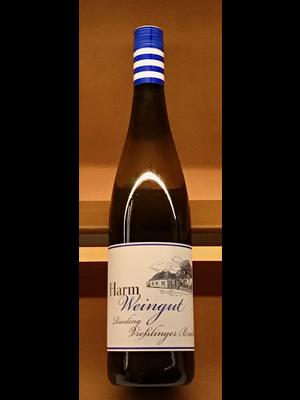 Wine HARM VIESSLINGER BRUCK RIESLING 2015