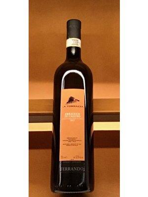 Wine FERRANDO ERBALUCE DI CALUSO 'LA TORRAZZA' 2015