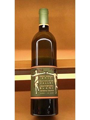 Wine MERRY EDWARDS SAUVIGNON BLANC 2018