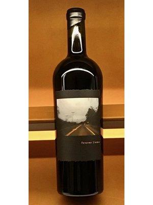 Wine SINE QUA NON 'TROUVER L'ARENE' SYRAH 2015