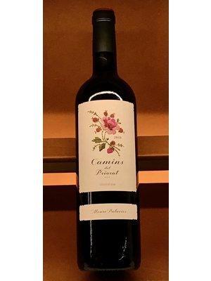 Wine ALVARO PALACIOS CAMINS DEL PRIORAT 2018
