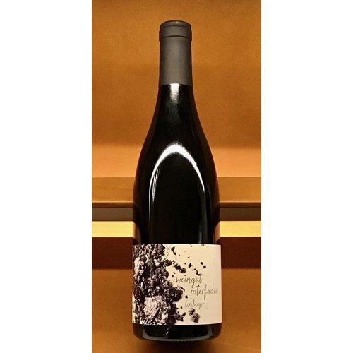 Wine ROTERFADEN LEMBERGER 2016
