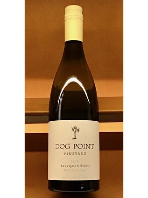 Wine DOG POINT SAUVIGNON BLANC 2018