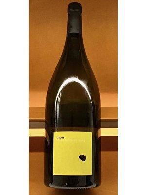 Wine ENRIC SOLER XAREL-LO NUN 2014 1.5L