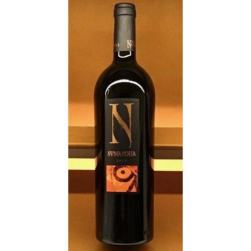 Wine NUMANTHIA 'NUMANTHIA' 2015