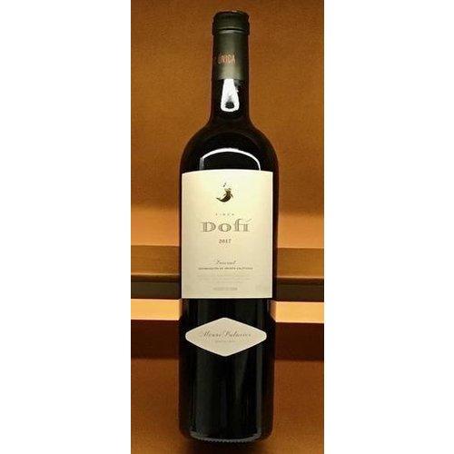 Wine ALVARO PALACIOS 'FINCA DOFI' 2017 1.5L
