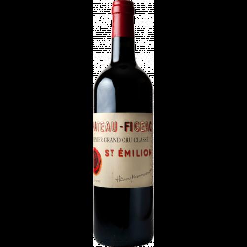 Wine CH FIGEAC 2014 9L