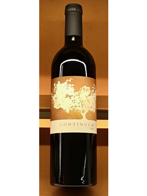 Wine CONTINUUM PROPIETARY RED BLEND 2016