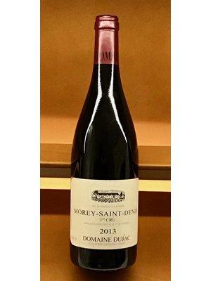 Wine DOMAINE DUJAC MOREY SAINT DENIS 1ER CRU 2013